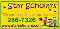 Star Scholars Preschool & Child Care