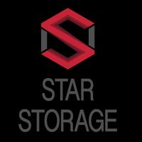 Star Storage LLC
