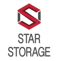 Star Storage LLC