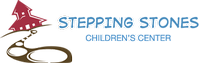 Stepping Stones Children's Center