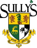 Sully's Pub & Grill