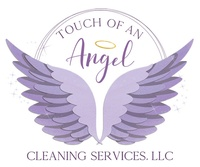 Touch of an Angel Cleaning Services LLC