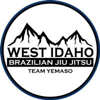West Idaho Brazilian JiuJitsu