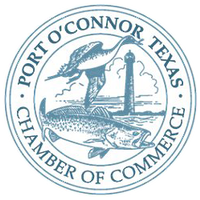 Port O'Connor Chamber of Commerce