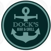 Dock's Good Eats