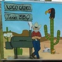 Loco Gringo BBQ
