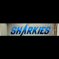 Sharkies Bar & Grill