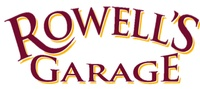 Rowell's Garage & Car Wash
