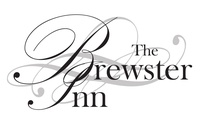 Brewster Inn