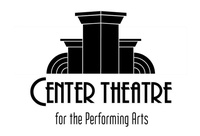 Center Theatre for the Performing Arts