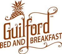 Guilford Bed & Breakfast