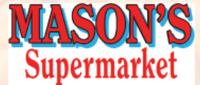 Mason's Market