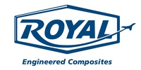 Royal Engineered Composites