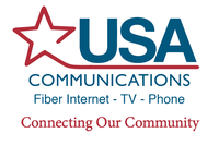 USA Communications