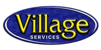 Village Cleaners, INC