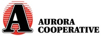 Aurora Cooperative-Minden