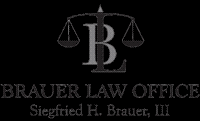 Brauer Law Office