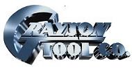 Grayson Tools
