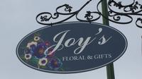 Joy's Floral