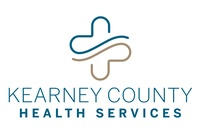 Kearney CO Health Services