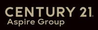 CENTURY 21 Aspire Group
