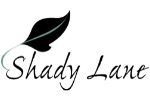 Shady Lane Inc.
