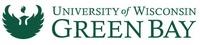 University of Wisconsin-Green Bay, Manitowoc Campus