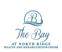 The Bay at North Ridge Health and Rehabilitation Center