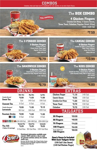 Gallery Image Cane's%20Tg%20Post%20.jpg