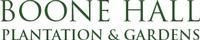 Boone Hall Plantation, Inc.