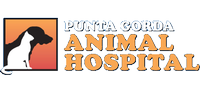Punta Gorda Animal Hospital