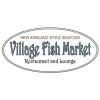 Village Fish Market & Restaurant