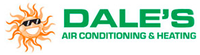Dale's Air Conditioning & Heating