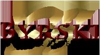 Byrski Estate and Elder Law