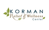 Korman Relief & Wellness Center