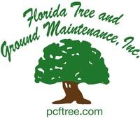 Florida Tree & Ground Maintenance, Inc.