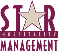 Star Hospitality Management