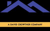 CFS Roofing LLC dba Dr. Goodroof, Inc.