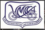 Vintage Motor Car Club of America SWFL Region