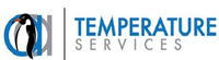 AA Temperature Services