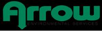 Arrow Environmental Services, Inc.
