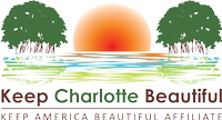 Keep Charlotte Beautiful, Inc.