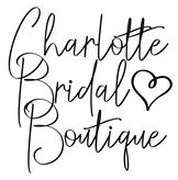 Charlotte Bridal Boutique & Formalwear, Inc.