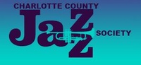 Charlotte County Jazz Society