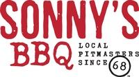 Sonny's BBQ #143