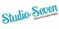 Studio Seven, LLC