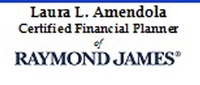 Amendola Financial Group, Inc.  dba Raymond James Financial Services, Inc.