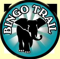 Bingo Trail