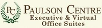 Paulson Centre Executive Office Suites