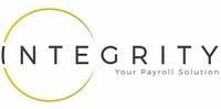 Integrity Employee Leasing, Inc.